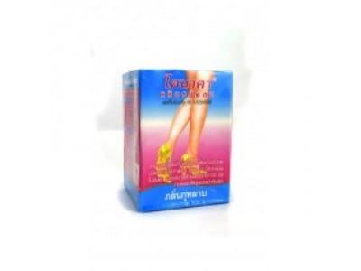 Гигиена для женщин