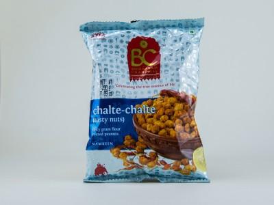 Закуска индийская Chalte-chalte 200 г