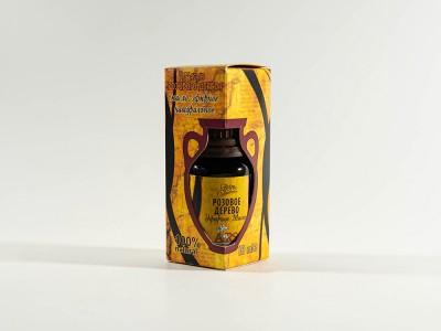 Эфирное масло Розовое дерево ARS 10 мл