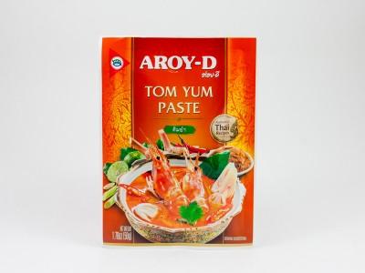 Паста Том Ям 50 гр AROY-D
