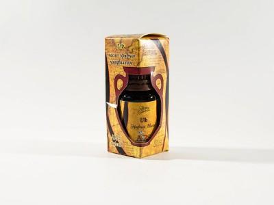 Эфирное масло Ель ARS 10 мл