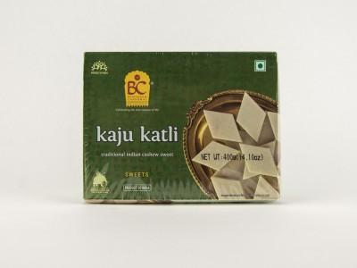 Индийская сладость Кажу Катли 400 г BC