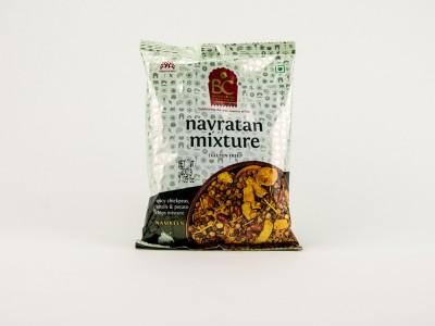 Закуска индийская Navratan Mixture 200 г
