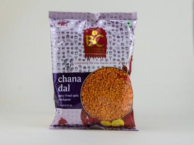 Закуска индийская Chana dal 200 г