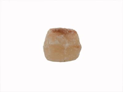 Подсвечник из гималайской соли 1-2 кг