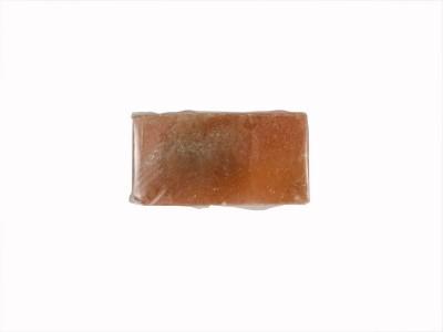 Соляная тарелка 20*10*2,5 см