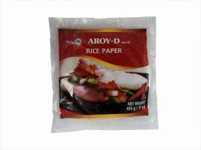 Бумага рисовая 454 г AROY-D