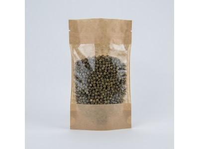 Перец зеленый горошек 50 г