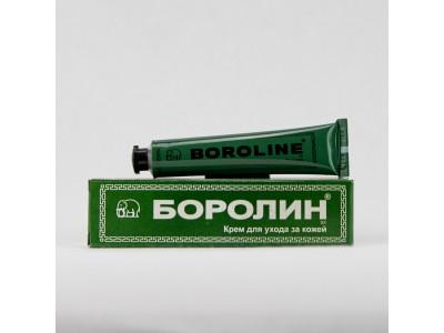 Крем Боролайн BOROLINE антисептический 20 г