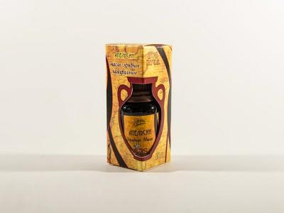 Эфирное масло Апельсин ARS 10 мл