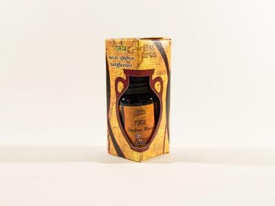 Эфирное масло Мята ARS 10мл
