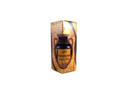 Эфирное масло Можжевельник ARS 10мл