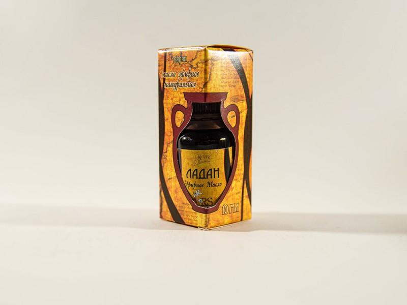 Эфирное масло Ладан ARS 10мл