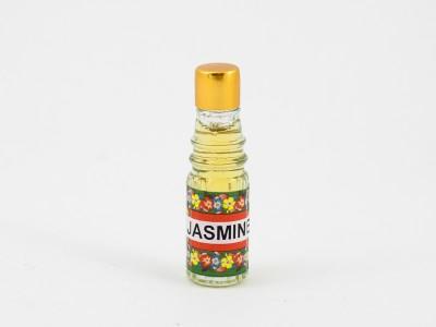 Духи масляные JASMINE парфюм ойл