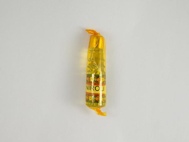 Духи масляные NIROLI парфюм ойл