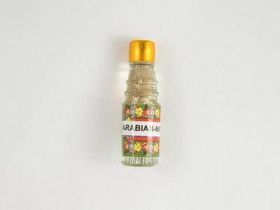 Духи масляные ARABIAN NIGHT парфюм ойл