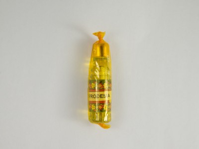 Духи масляные AFRODESIA парфюм ойл