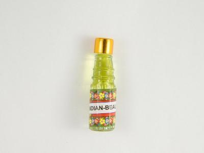 Духи масляные INDIAN BEAUTY парфюм ойл