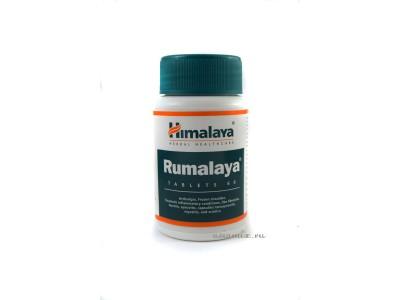 БАД Himalaya Rumalaya румалая 60 табл