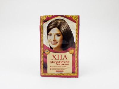 Хна бесцветная Индийская 25 г Артколор