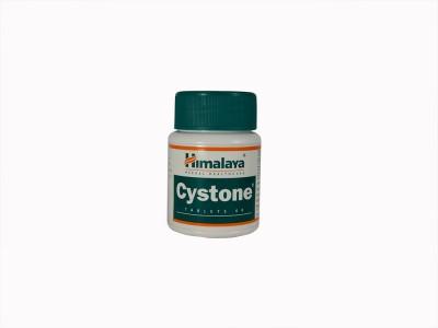 БАД Himalaya Cystone цистон 60 таб