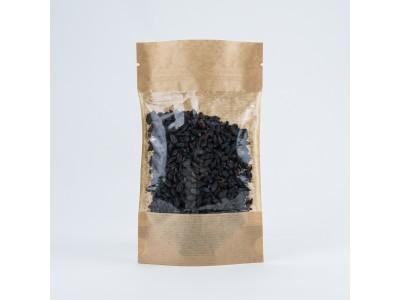 Барбарис черный 50 г