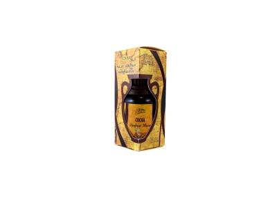 Эфирное масло Сосна ARS 10мл