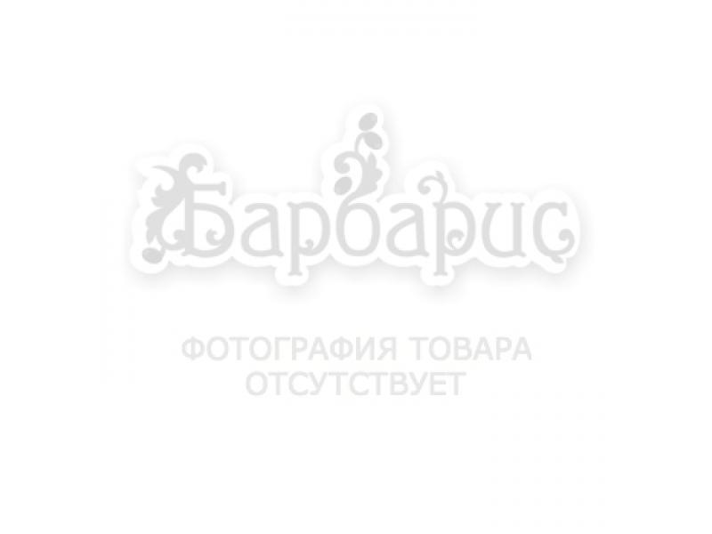 Духи масляные Раджастан в ассортименте 6 мл 390